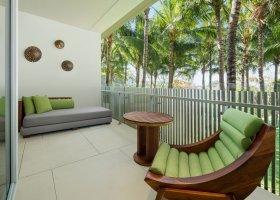 bali-hotel-w-retreat-spa-bali-078.jpg