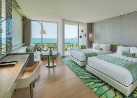 bali-hotel-w-retreat-spa-bali-079.jpg