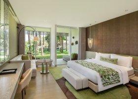 bali-hotel-w-retreat-spa-bali-080.jpg
