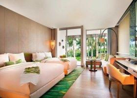 bali-hotel-w-retreat-spa-bali-086.jpg