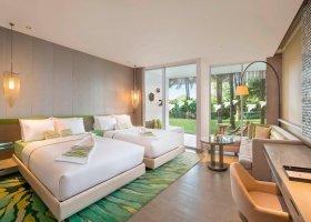 bali-hotel-w-retreat-spa-bali-087.jpg