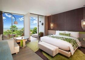 bali-hotel-w-retreat-spa-bali-088.jpg