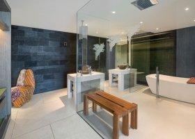 bali-hotel-w-retreat-spa-bali-090.jpg