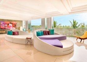 bali-hotel-w-retreat-spa-bali-102.jpg