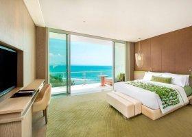 bali-hotel-w-retreat-spa-bali-104.jpg