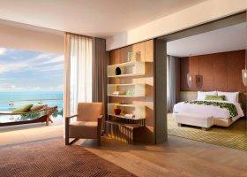 bali-hotel-w-retreat-spa-bali-105.jpg