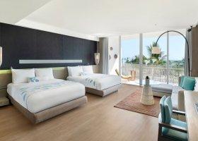 bali-hotel-w-retreat-spa-bali-106.jpg