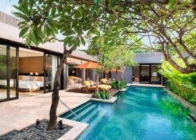 bali-hotel-w-retreat-spa-bali-122.jpg