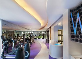 bali-hotel-w-retreat-spa-bali-192.jpg