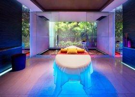 bali-hotel-w-retreat-spa-bali-195.jpg