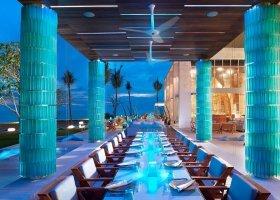 bali-hotel-w-retreat-spa-bali-201.jpg