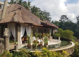 bali-ostrov-bohu-a-lombok-001.jpg