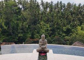 bali-ostrov-bohu-a-lombok-002.jpg