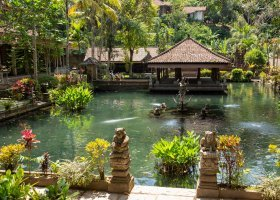 bali-ostrov-bohu-a-lombok-006.jpg