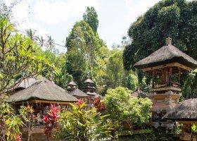 bali-ostrov-bohu-a-lombok-007.jpg
