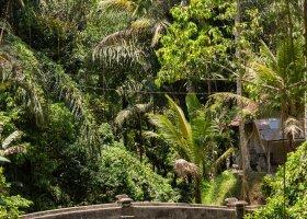 bali-ostrov-bohu-a-lombok-008.jpg