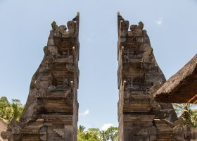 bali-ostrov-bohu-a-lombok-009.jpg