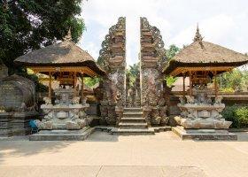 bali-ostrov-bohu-a-lombok-012.jpg