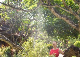 bali-ostrov-bohu-a-lombok-015.jpg