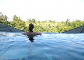 bali-ostrov-bohu-a-lombok-016.jpg