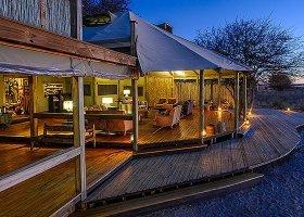 botswana-hotel-calahari-plains-camp-017.jpg