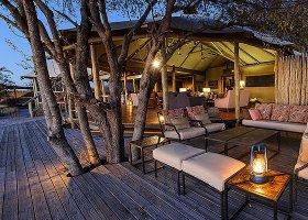botswana-hotel-calahari-plains-camp-018.jpg