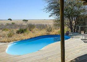 botswana-hotel-calahari-plains-camp-019.jpg
