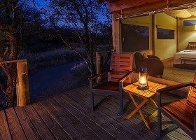 botswana-hotel-calahari-plains-camp-023.jpg