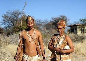 botswana-hotel-calahari-plains-camp-027.jpg