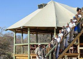 botswana-hotel-calahari-plains-camp-028.jpg