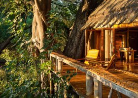 botswana-hotel-jao-camp-premier-019.jpg