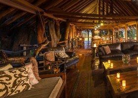 botswana-hotel-jao-camp-premier-020.jpg