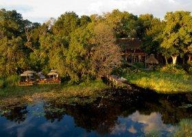 botswana-hotel-jao-camp-premier-023.jpg