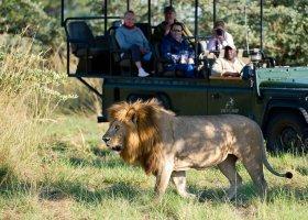 botswana-hotel-jao-camp-premier-031.jpg