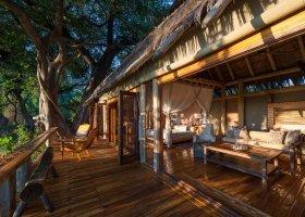 botswana-hotel-jao-camp-premier-034.jpg