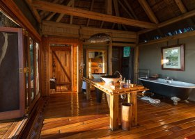 botswana-hotel-jao-camp-premier-035.jpg