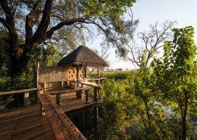 botswana-hotel-jao-camp-premier-036.jpg