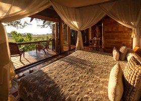 botswana-hotel-jao-camp-premier-037.jpg