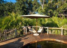botswana-hotel-jao-camp-premier-038.jpg