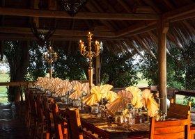 botswana-hotel-jao-camp-premier-039.jpg