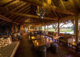 botswana-hotel-jao-camp-premier-040.jpg