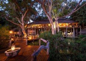 botswana-hotel-jao-camp-premier-042.jpg