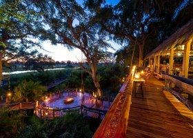 botswana-hotel-jao-camp-premier-043.jpg