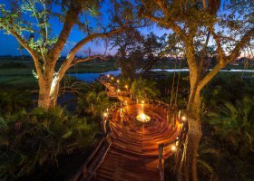 botswana-hotel-jao-camp-premier-044.jpg