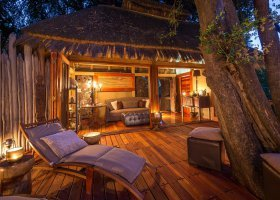 botswana-hotel-jao-camp-premier-049.jpg