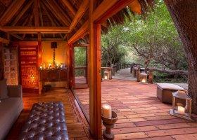 botswana-hotel-jao-camp-premier-050.jpg
