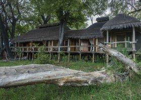 botswana-hotel-jao-camp-premier-051.jpg