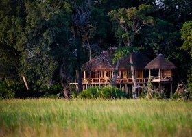 botswana-hotel-jao-camp-premier-052.jpg