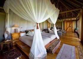 botswana-hotel-jao-camp-premier-053.jpg