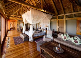botswana-hotel-jao-camp-premier-054.jpg